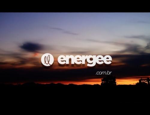 Energee – nova forma de transformar sua energia em dinheiro
