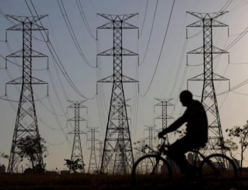 Governo avalia corte em tarifa social para reduzir custo com subsídios em energia